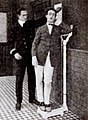 A Sailor-Made Man (1921) - 7.jpg