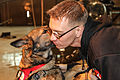 A Soldier's best friend 150210-A-TU438-003.jpg