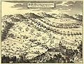 A Szendrői magyar tábor (1664).jpg