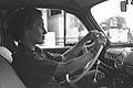 A TEL AVIV WOMAN TAXI DRIVER.jpg