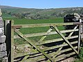 A View towards Stainforth - geograph.org.uk - 434860.jpg
