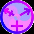 A Yin-Yang-Yuan TranscendGender-Symbol transparent.png