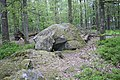 A big boulder in Osby, näset.jpg