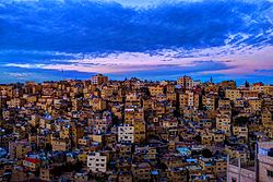 A classical View of Amman.jpg