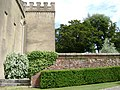 A corner of Ugbrooke House - geograph.org.uk - 1364227.jpg