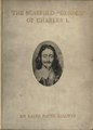 A history of the George worn on the scaffold by Charles I (IA historyofgeorgew00payniala).pdf