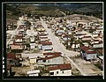 A land and utility municipal housing project, Ponce, Puerto Rico (LOC) 02.jpg