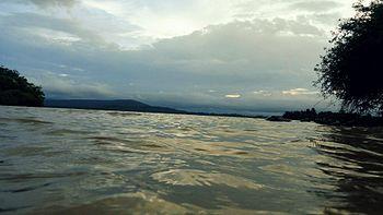 A quite evening in Johilla River.jpg