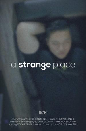 A strange place.png