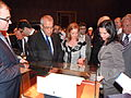 A szultán ajándéka - Országos Széchenyi Könyvtár, 2014.04.23 (29).JPG