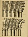 A visit to the domed churches of Charente, France, by the Architectural Association of London, in the year 1875 - published as a memorial to Edmund Sharpe - with an historical and descriptive text, (14778879272).jpg