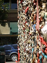 A wall in Bubblegum Alley, San Luis Obispo.jpg