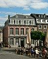 Aachen Couven Museum.jpg