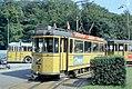 Aarhus Århus Sporveje SL 2 894434.jpg