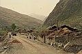 Aba, Sichuan 1991 - 33274700590.jpg