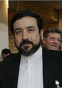 Abbas Araghchi.jpg