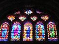 Abbaye Fontfroide vitrail 07.jpeg