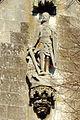 Abbeville église St-Sépulcre 4a.jpg