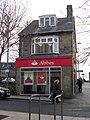 Abbey - Town Street - geograph.org.uk - 1604591.jpg