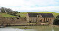 Abbey Barn, Abbotsbury.jpg