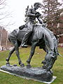 Abe-Lincoln-on-Horseback.jpg