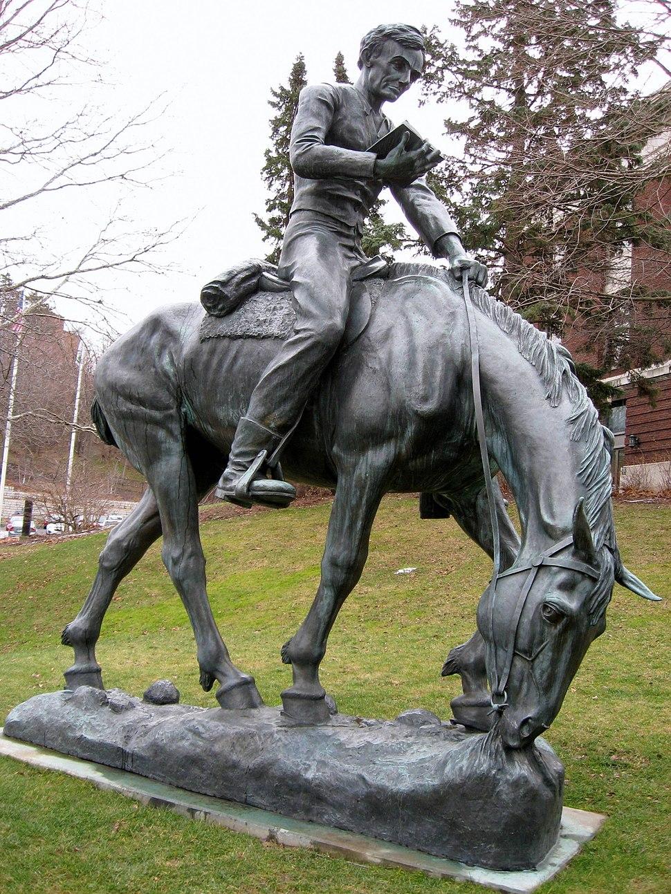 Abe-Lincoln-on-Horseback.jpg