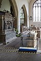 Abergavenny - Priory Church of St Mary 20180704-16.jpg