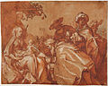 Abraham Bloemaert - The adoration of the Magi - Google Art Project (28709031).jpg
