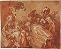 Abraham Bloemaert - The adoration of the Magi - Google Art Project (28709031).jpg