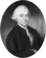 Abraham van Neck (1734-1789), Burgemeester van Den Haag.png