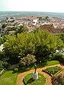Abrantes - Portugal (5979724820).jpg