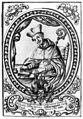 Abt Heinrich Österreicher Schussenried Silberbuch 01.jpg