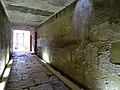 Abydos Galerie der Listen 04.jpg