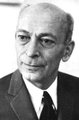Acad. Evgeny Mateev.png