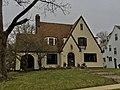 Academy Hill Historic District - 20200314 - 18 - Paul Bartholomew House.jpg