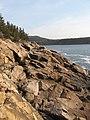 Acadia Coastline - panoramio.jpg