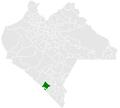 Acapetahua - Chiapas.PNG