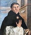 Accademia - Ritratto del frate Salvo Avanzi - Antonio Badile Cat1318.jpg