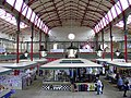 Accrington Market Hall - geograph.org.uk - 1943046.jpg
