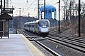 Acela Express 2170 (12373902485).jpg