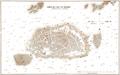 Achintre, Crevier - L'Île Ste. Hélène. Passé, présent et avenir, 1876, ill p134.png