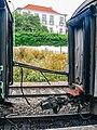 Acidente ferroviário de Caxias, 05-12. (01).jpg