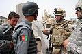 Actions in Farah province DVIDS161159.jpg