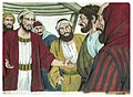 Acts of the Apostles Chapter 6-1 (Bible Illustrations by Sweet Media).jpg
