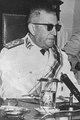 Adalberto Pereira dos Santos, vice-presidente..tif