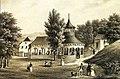 AdamGorczyński.Krynica1840.jpg