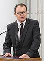 Adam Bodnar 80 posiedzenie Senatu.JPG