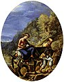 Adam Elsheimer - The Flight into Egypt - WGA07496.jpg