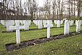 Adegem Canadian War Cemetery 7.JPG