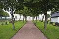 Adelövs kyrka - KMB - 16001000268724.jpg